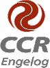 Cliente CCR-Engelog