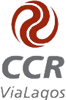 Cliente-ccr-vialagos.png