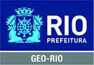 Cliente Geo Rio de Janeiro