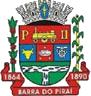 Cliente Prefeitura de Barra do Piraí