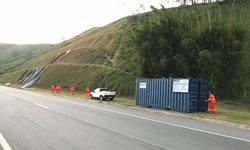 Manutenção Preventiva para Concessionárias de Rodovias Estaduais e Federais